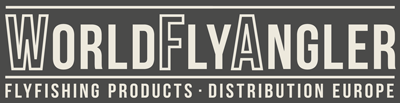 FLY FISHING PRODUCTS DISTRIBUTION